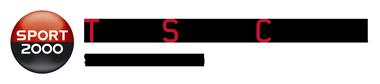 SPORT2000 Logo